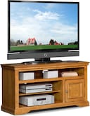 "Entertainment Furniture-Thornton II 50"" TV Stand"