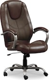 Home Office Furniture-Karl Office Chair