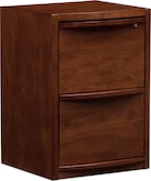 Home Office Furniture-Hughes File Cabinet