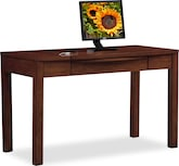 Home Office Furniture-Hughes Desk