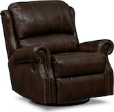 Wexford Rocker Recliner