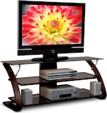 Entertainment Furniture-Fitchburg TV Stand