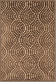 Rugs-Russo Area Rug (8' x 10')