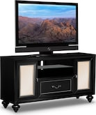 Entertainment Furniture-Paradiso TV Stand