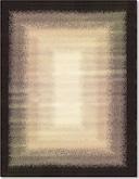 Rugs-Cruz Area Rug (5' x 8')