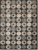 Rugs-Hayes Area Rug (8' x 10')