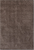 Rugs-Abrams Area Rug (5' x 8')