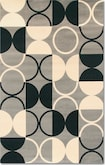 Rugs-Cohen Area Rug (5' x 8')