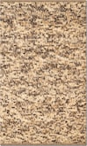 Rugs-Snyder Area Rug (8' x 10')