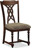 Dining Room Furniture-Madeleine Chair