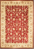 Rugs-Wagner Area Rug (8' x 10')