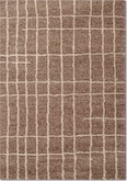 Rugs-Klein Area Rug (8' x 10')