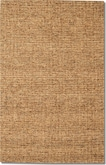 Rugs-Owen Area Rug (8' x 10')