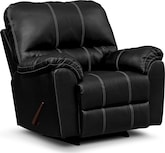 Colton Rocker Recliner
