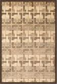 Rugs-Solomon Area Rug (5' x 8')