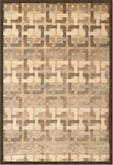 Rugs-Solomon Area Rug (8' x 10')