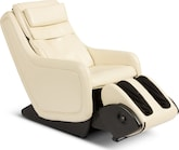 Living Room Furniture-ZeroG™ 4.0 Massage Chair