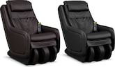 Living Room Furniture-The ZeroG™ 2.0 Collection-ZeroG™ 2.0 Massage Chair