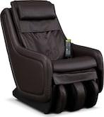 Living Room Furniture-ZeroG™ 2.0 Massage Chair