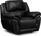 Jaguar Rocker Recliner