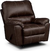Colton II Rocker Recliner