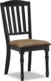 Dining Room Furniture-Evelyn Chair