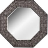 Accent and Occasional Furniture-Arturo Mirror
