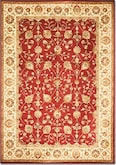 Rugs-The Wagner Collection-Wagner Area Rug (5' x 8')