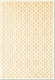 Rugs-The Gabriel Collection-Gabriel Area Rug (5' x 8')