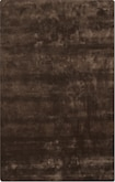 Rugs-The Davenport Slate Collection-Davenport Slate Area Rug (5' x 8')