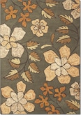Rugs-The Lifestyle Hayden Collection-Lifestyle Hayden Area Rug (5' x 8')