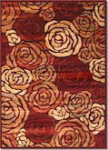 Rugs-The O'Hara Collection-O'Hara Area Rug (5' x 8')