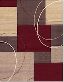 Rugs-The Pratt Collection-Pratt Area Rug (5' x 8')