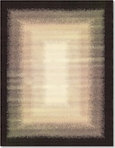 Rugs-The Cruz Collection-Cruz Area Rug (5' x 8')