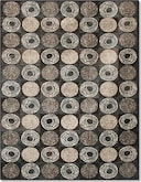 Rugs-The Sonoma Laurel Collection-Sonoma Laurel Area Rug (5' x 8')