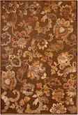 Rugs-The Lahiri Collection-Lahiri Area Rug (5' x 8')