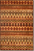 Rugs-The Napa Zig Zag Collection-Napa Zig Zag Area Rug (5' x 8')