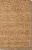 Rugs-The Owen Collection-Owen Area Rug (5' x 8')