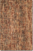 Rugs-The Wilson Collection-Wilson Area Rug (5' x 8')