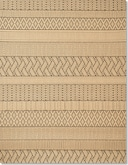 Rugs-The Perez Collection-Perez Area Rug (5' x 8')