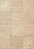 Rugs-The Padilla Collection-Padilla Area Rug (5' x 8')