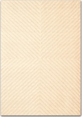 Rugs-The Lee Collection-Lee Area Rug (5' x 8')