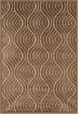 Rugs-The Russo Collection-Russo Area Rug (5' x 8')