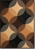 Rugs-The Kelman Collection-Kelman Area Rug (5' x 8')