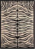Rugs-The Frazier Collection-Frazier Area Rug (5' x 8')