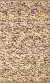 Rugs-The Snyder Collection-Snyder Area Rug (5' x 8')