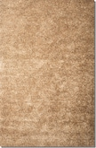 Rugs-The Nicholson Collection-Nicholson Area Rug (5' x 8')