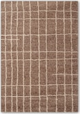 Rugs-The Klein Collection-Klein Area Rug (5' x 8')