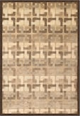 Rugs-The Solomon Collection-Solomon Area Rug (5' x 8')