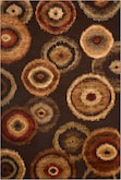 Rugs-The Sonoma Adeline Collection-Sonoma Adeline Area Rug (5' x 8')